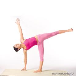 ¿asanas o ejercicio físico  yogadesdeanahata