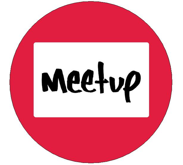 Meetup Buttons